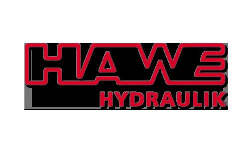 hawei
