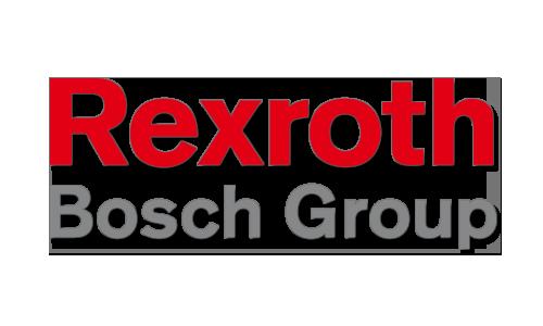 rexrothbosch